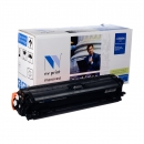 Картридж NV Print для HP CLJ Color  MFP M775