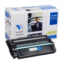 Картридж NV Print для Samsung  ML-3050/3151N/3051ND